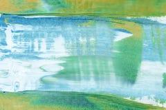 Bakgrund för abstrakt konst Arkivfoton
