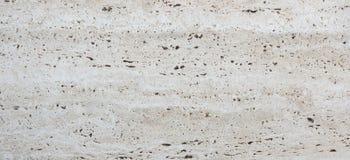 Bakgrund för baner för textur för stenvägg Royaltyfria Foton