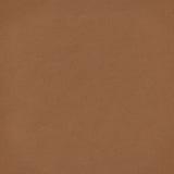 Bakgrund för brunt papper Fotografering för Bildbyråer