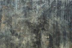 Bakgrund för cement för yttersidatexturvägg royaltyfri bild