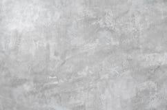 Bakgrund för cementväggtextur Royaltyfria Foton
