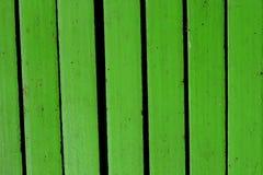 Bakgrund för dörr för gräsplanstålglidning arkivfoton