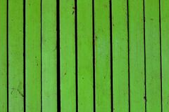 Bakgrund för dörr för gräsplanstålglidning arkivfoto