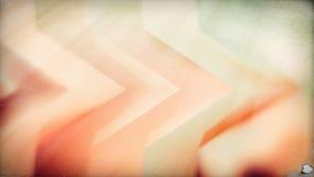 Bakgrund för design för grafik för illustration för rosa hud för persika härlig elegant vektor illustrationer