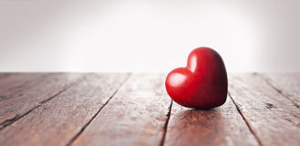 Bakgrund för förälskelsehjärtabaner