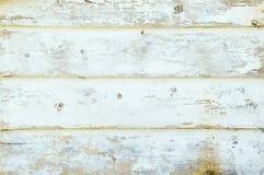 Bakgrund för ferie för vattenfärgmålninggrunge av gamla träplankor fotografering för bildbyråer