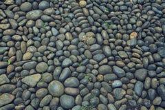 Bakgrund för foto för stendurktextur Arkivfoton
