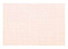 Bakgrund för grafpapper - röd färg royaltyfri bild
