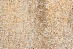 Bakgrund för grunge för cementtexturabstrakt begrepp eller betongbakgrund arkivfoton