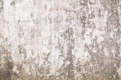 Bakgrund för grunge för cementtexturabstrakt begrepp eller betongbakgrund arkivfoto