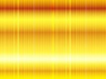 Bakgrund för himmelljus royaltyfri illustrationer