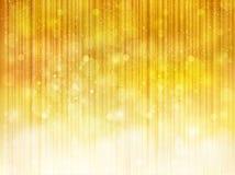 Bakgrund för himmelljus stock illustrationer
