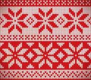 Bakgrund för jul och för nytt år Arkivfoto