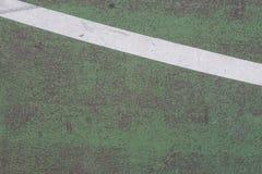 Bakgrund för konst för abstrakt cementtextursten som konkret annonserar modellen för modern föråldrad vägg för arkitektur den tom arkivbild