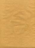 Bakgrund för Kraft papper royaltyfri foto