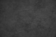 Bakgrund för kraftfullgrå färgpapper arkivbilder