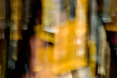 Bakgrund för ljusa effekter, abstrakt ljus bakgrund, ljus läcka Royaltyfri Fotografi