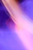 Bakgrund för ljusa effekter, abstrakt ljus bakgrund, ljusa läckor, Royaltyfria Bilder