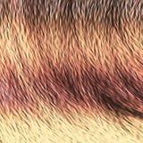 Bakgrund för målning för borsteslaglängdkanfas Themed design för dekor Borsteslaglängder målade yttersida arkivbild