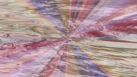 Bakgrund för marmormodelltextur Tegelplatta för ett badrum kopiera avstånd texturerad abstrakt bakgrund kaotisk modell stock illustrationer
