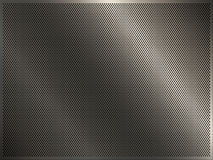 Bakgrund för metallingreppsabstrakt begrepp Arkivbild