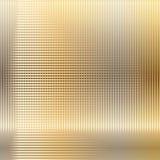 Bakgrund för metallingreppstechno vektor illustrationer