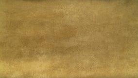 Bakgrund för mockaskinnvelourmaterial arkivbild