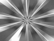 Bakgrund för modell för abstrakt begrepp för färg för konstgrungegrå färger Royaltyfria Bilder