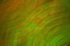 Bakgrund för modell för abstrakt begrepp för grön färg för konst royaltyfri illustrationer