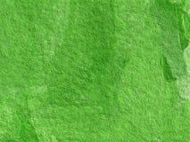 Bakgrund för modell för abstrakt begrepp för grön färg för konstgrunge Royaltyfria Bilder