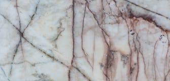 Bakgrund för modell för natur för stenmarmorvägg arkivfoton