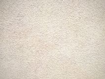 Bakgrund för murbrukGrey White Wall Decorative Seamless textur Arkivbild