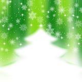 Bakgrund för nytt år Fotografering för Bildbyråer