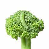 Bakgrund för organisk mat sund livsstil för begrepp Förtjust molekylär mat royaltyfri fotografi