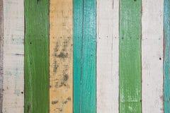 Bakgrund för retro golv för konstgrunge trä Royaltyfri Foto