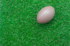 Bakgrund för säsong för turnering för fotboll eller för fotboll för bild för bästa sikt för tabell flyg- Arkivfoton