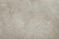 Bakgrund för Sepia för tappningGrunge dekorativ Royaltyfria Bilder