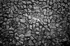 Bakgrund för stenvägg. Fotografering för Bildbyråer