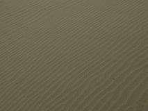 Bakgrund för strand sand Fotografering för Bildbyråer