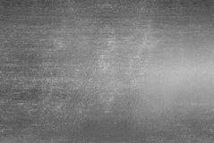 Bakgrund för svart för heltäckande för silver för arkmetall royaltyfri foto