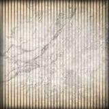 Bakgrund för tapet för kritstreck för pergament för Louisiana livNew Orleans kultur vektor illustrationer