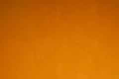 Bakgrund för tefärgvägg Royaltyfria Bilder