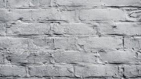 Bakgrund för tegelstenvägg för ditt skrivbord Royaltyfri Foto