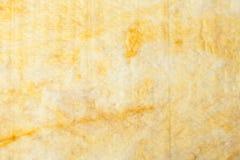 Bakgrund för termisk isolering för mineralisk ull texturerad Royaltyfri Foto