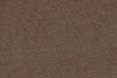 Bakgrund för textur för brun för guldstendamm begreppsmässig yttersida för modell abstrakt royaltyfria bilder