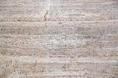 Bakgrund för textur för Abstarct stensureface Arkivbilder