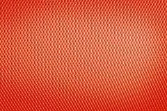 bakgrund för textur för abstrackplast- netto Royaltyfri Fotografi