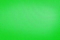 bakgrund för textur för abstrackplast- netto Arkivfoton
