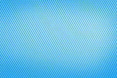 bakgrund för textur för abstrackplast- netto arkivfoto