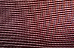 bakgrund för textur för abstrackplast- netto royaltyfri foto